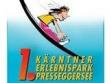 logo 1 Kärntner Erlebnispark