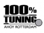 logo 100% Auto Live