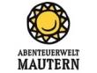 logo Abenteuerwelt Mautern