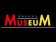 logo Åbergs Museum