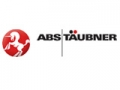 ABS Shop aktuelle Angebote