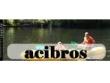 logo Acibros