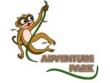 logo Activ Natura Aventura En El Bosque
