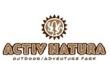 logo Activ Natura