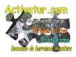 logo Activatur