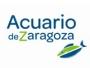 logo Acuario De Zaragoza
