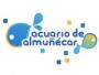 logo Acuario De Almunecar