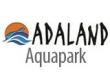 logo Adaland Aquapark