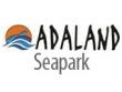 logo Adaland Seapark