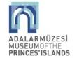 logo Adalar Müzesi