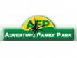 logo Adventure Family Park