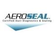 logo Aeroseum