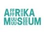 logo Afrika Museum