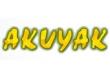 logo Akuyak