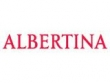 logo Albertina