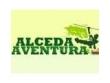 logo Alceda Aventura