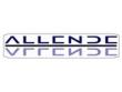 logo Allende