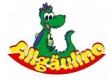logo Allgäulino