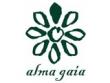 logo Alma Gaia