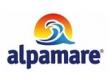 logo Alpamare