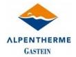 logo Alpentherme Gastein