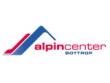 logo Alpincenter Bottrop