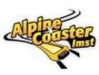 logo Alpine Coaster Imst