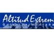 logo Altitud Extrem