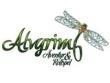 logo Alvgrim Äventyr & Rollspel