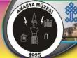 logo Amasya Müzesi