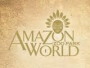 logo Amazon World