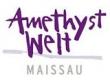 logo Amethyst Welt Maissau