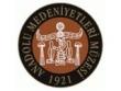 logo Anadolu Medeniyetleri Müzesi