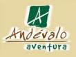 logo Andévalo Aventura
