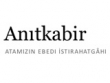 logo Anıtkabir Atatürk Müzesi