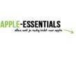 logo Apple-essentials.nl