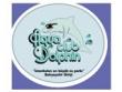 logo Aqua Clup Dolphin