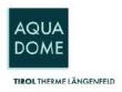 logo Aqua Dome