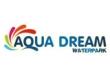 logo Aqua Dream Waterpark