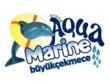 logo Aqua Marine