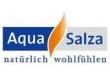 logo Aqua Salza