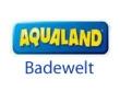 logo Aqualand Badewelt
