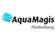 logo AquaMagis Plettenberg