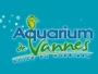 logo Aquarium De Vannes