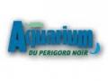 Jusqu'à 70% de réduction! Peut-être prochainement Aquarium Du Périgord Noir?
