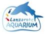 logo Aquarium Lanzarote