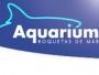 logo Aquarium Roquetas De Mar