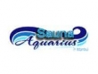 logo Aquarius Sauna
