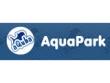 logo Aquba AquaPark