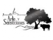 logo Arte Y Sensaciones